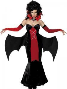 Vampír