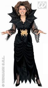 Pavoučí žena