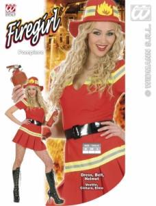 Požárnice