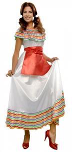 Mexičanka