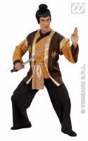 Samuraj  Samuraj