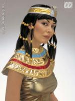Paruka Kleopatra Paruka Kleopatra