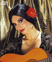 Paruka Carmen Paruka Carmen