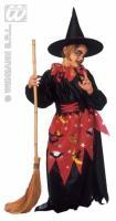 čarodějnice čarodějnice