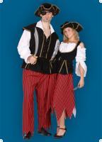 Pirát Pirát