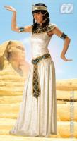 Kleopatra Kleopatra
