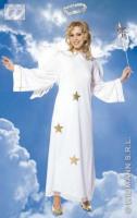Anděl Anděl