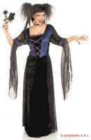 Gotická princezna  Gotická princezna