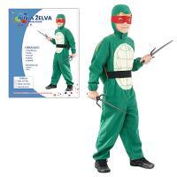 Želva ninja Želva ninja