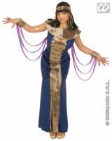 Nefertiti Nefertiti