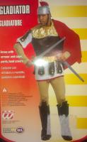 Gladitor Gladitor