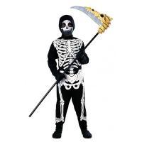 Skeleton I Skeleton I