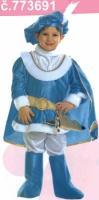 Modrý princ Modrý princ